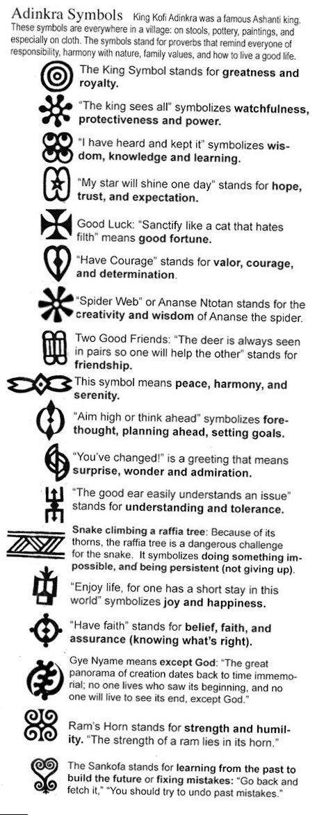 #hennatattoo #tattoo yakuza girl tattoo, tribal s tattoo, cool maori tattoos, japanese symbol strength tattoo, mens wrist tattoos gallery, small writing tattoos, butterfly tattoos names, pictures tattoos ideas, tattoos for guys sleeve, meaning small tattoos, pin up girl mermaid tattoos, best tattoo shops in uk, aztec eagle warrior tattoo, english to japanese kanji translation for tattoo, shoulder and bicep tattoos, cross tattoos in memory of #maoritattoossleeve