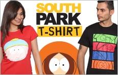 Matrak tişört, Sünger Bob tişört, South Park tişört, kapşonlu sweatshirt, uzun kollu, tişört, t shirt,online tişört sitesi