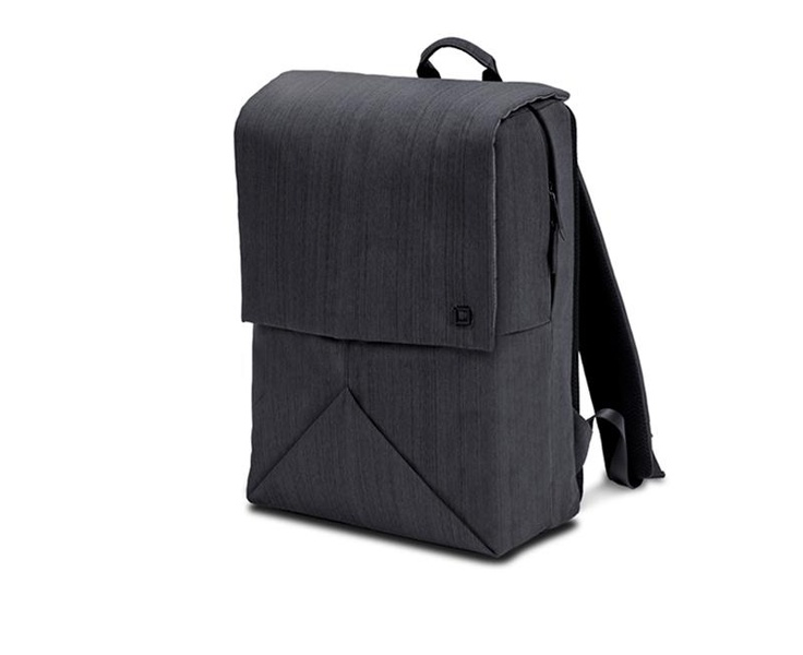 Code backpack from Dicota 11.02 x 14.57 x 5.51 inches
