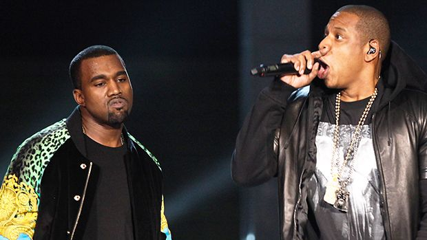 "JAY-Z Slams Kanye West As 'Insane' In New Song 'Kill Jay Z' — Listen & Read Lyrics https://tmbw.news/jay-z-slams-kanye-west-as-insane-in-new-song-kill-jay-z-listen-read-lyrics  Are you ready for this, Ye? Nearly seven months after Kanye West called out JAY-Z in an on-stage rant, the rapper has seemingly responded on his new track. Listen and read the lyrics here.The lyrics to JAY-Z's new song ""Kill Jay Z"" are definitely telling. It seems to address Kanye West's outburst he had in Sacramento…"