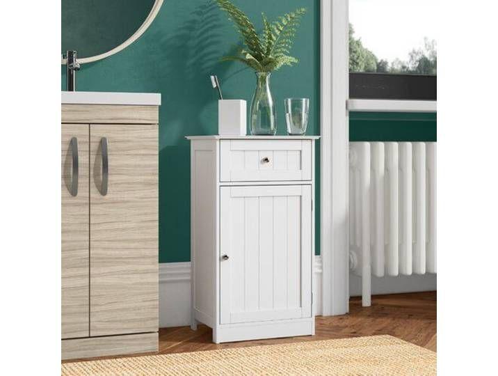 43 X 77 Cm Schrank Vida Free Standing Cabinets Tall Cabinet Storage Cupboard Storage
