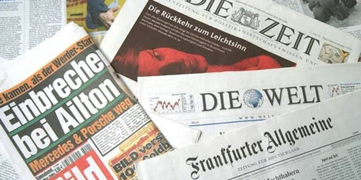 Γερμανικά ΜΜΕ: Η διαρροή των WikiLeaks και οι συνέπειές της για την Ελλάδα