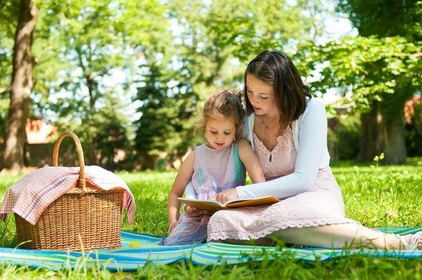 6 sfaturi pentru o mamica singura