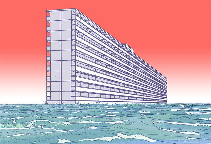Liam-cobb-illustration-itsnicethat-2