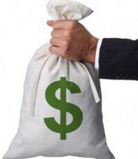 Loans to payday by only direct cash advance lenders. https://www.2apply4cash.com/apply.html?cid=getapplynow