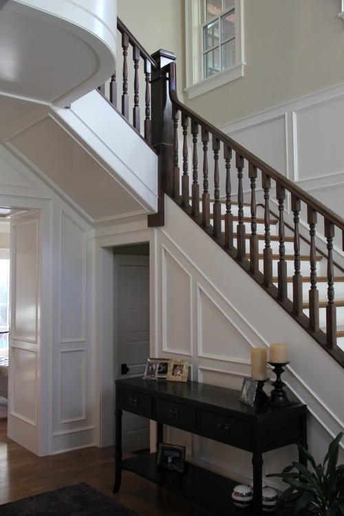 Best 46 Best Stairs Images On Pinterest Ladders Stairs And 400 x 300