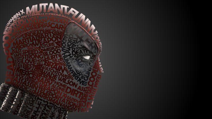 Deadpool HD Wallpaper | 1280x720 | ID:44874