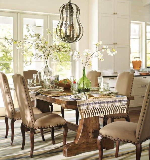 27 best table designs images on Pinterest