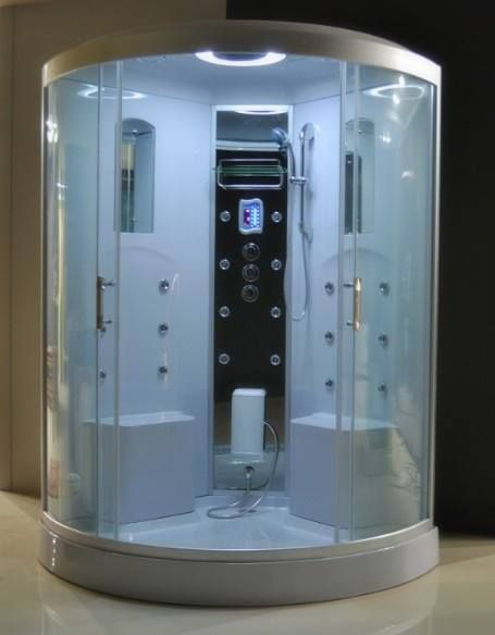 1000 Images About Hi Tech Luxury Smart Shower Rooms On