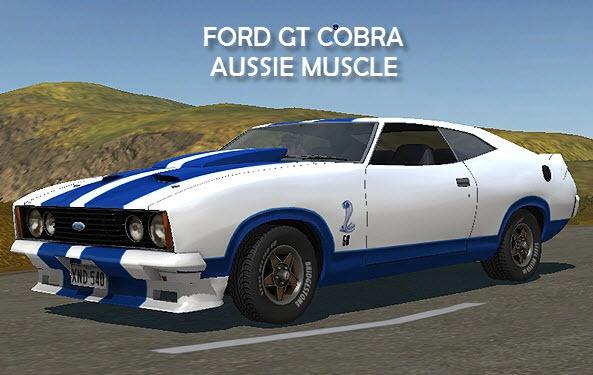 FORD-GT-Cobra