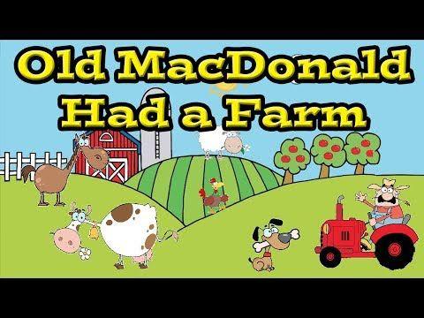 95 Best Images About Farm Preschool On Pinterest Bingo