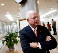 Saxby Chambliss (R-GA) Announces Retirement From Senate - -@The New York Times, http://www.nytimes.com/2013/01/26/us/politics/senator-saxby-chambliss-to-announce-retirement.html?partner=rss=rss=tw-nytimes&_r=0#
