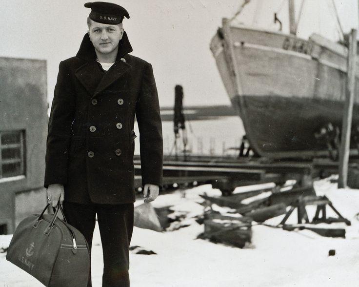 37 best Pea coats images on Pinterest   Pea coat, Vintage photos ...