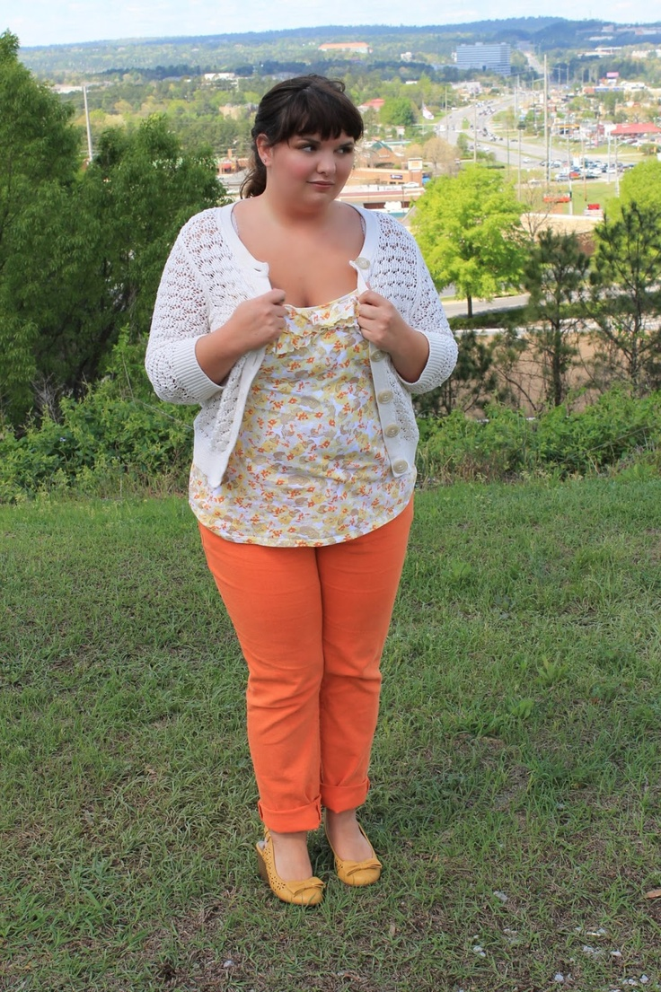 38 best plus size images on pinterest | curvy girl fashion, curvy