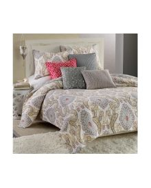 Discount Bedding Sets | Discount Comforter Sets | Stein Mart