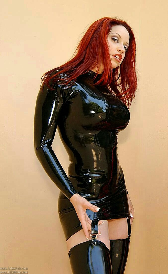 780 Best Fashion Victim Latex Pvc Rubber Images On