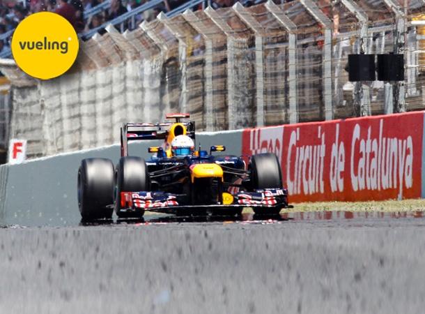 Missione: Gran Premio di Spagna. Mandaci un tuo pezzo sulla velocità e potresti volare a Barcellona per raccontarci la due-giorni di Formula 1