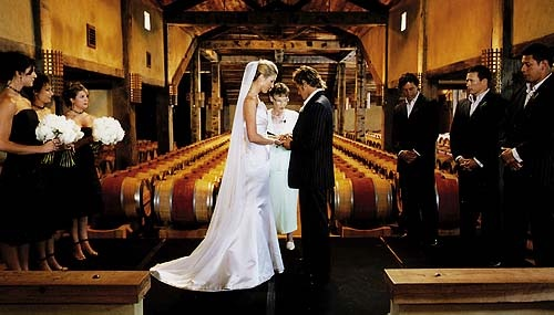 Google Image Result for http://www.churchroad.co.nz/2/images/functions/weddings.jpg