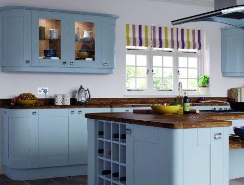 about Blue Kitchen Inspiration on Pinterest  Transitional Kitchen