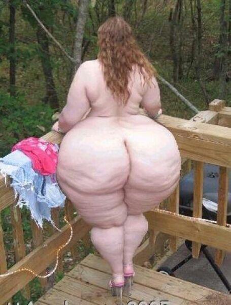 jemma suicide nude pics