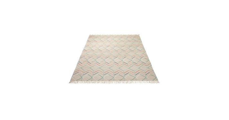 Sorbet rug 140x200 cm