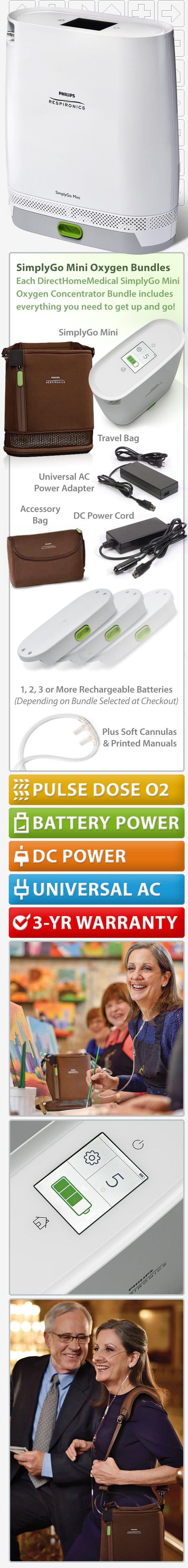 7 best nebulizers oxygen concentrators images on pinterest