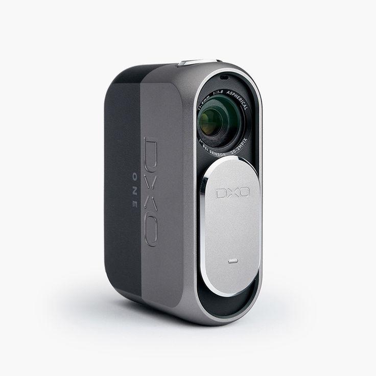 dxo-one-plug-in-iphone-camera-4