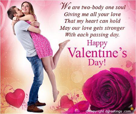 56 best Valentine Day images on Pinterest | Valentine cards ...