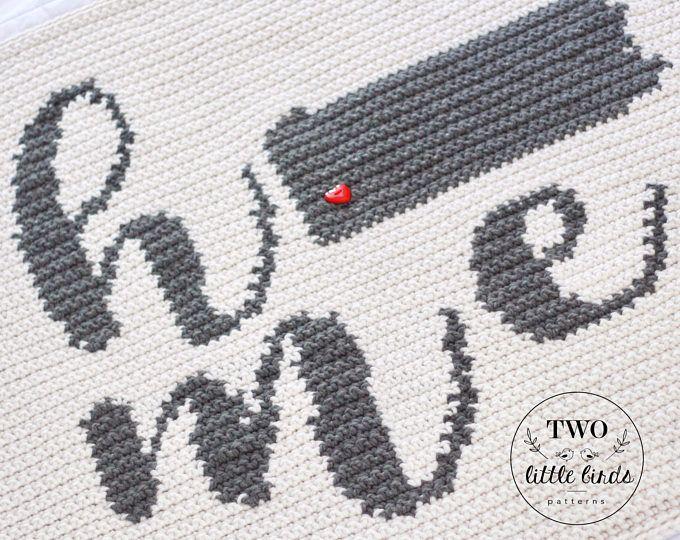 Moderno Trébedes Crochet Patrones Libres Bosquejo - Ideas de ...