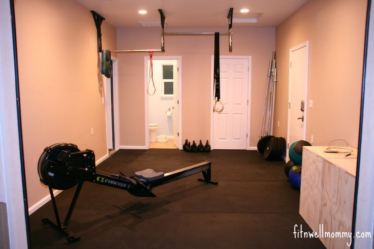 Best images about gym room on pinterest