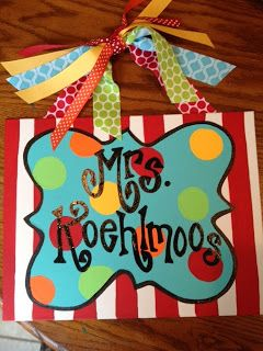 12x12 and 11x14 flat boards $25 any colors, theme or design ~ Personal Pizazz by Lindsey on FB