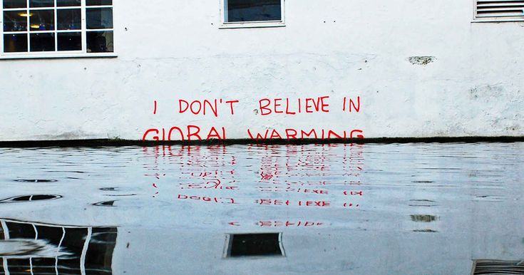 20+ Powerful Street Art Pieces That Tell The Uncomfortable Truth   Bored Panda
