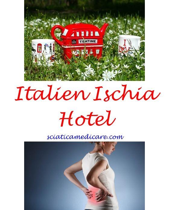 Residence Del Capitano Ischia Mit Bildern Ischias Ischiasschmerzen Ischias Symptome