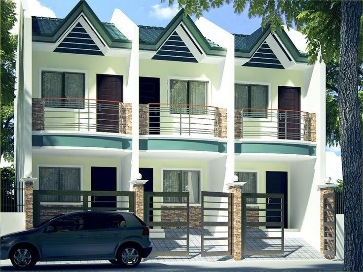 Apartment Design In Philippines