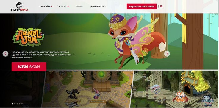 The new free-to-play gaming portal makes localization and monetization a lot easier. Playsimo online game portal hits Mexico, inviting international companies to enter the $1.2B market