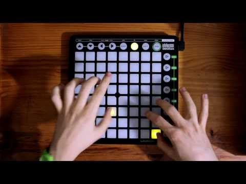 Skyrim OST - Dragonborn (Launchpad cover) - YouTube
