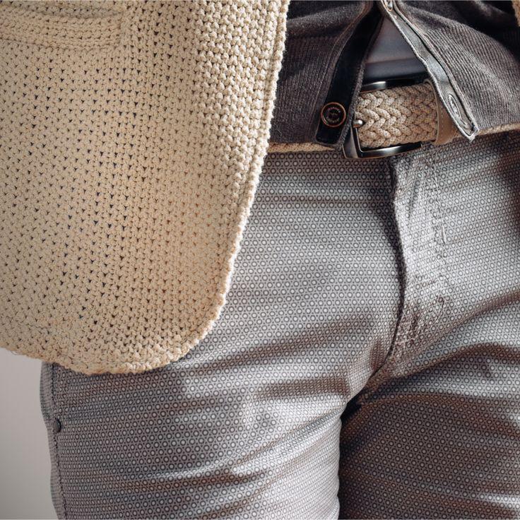 Trousers handmade in italy #mypersonaljourney www.nicwave.com