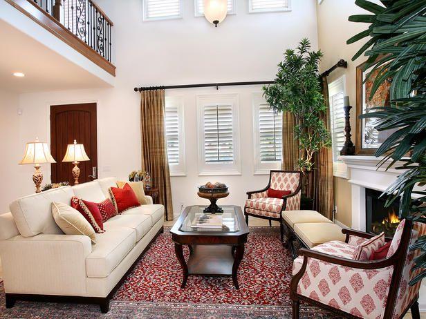 Inspirational Home Paint Ideas Living Room