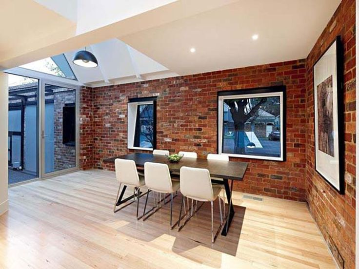 Interior Ideas Astounding Modern Industrial Interior Design By