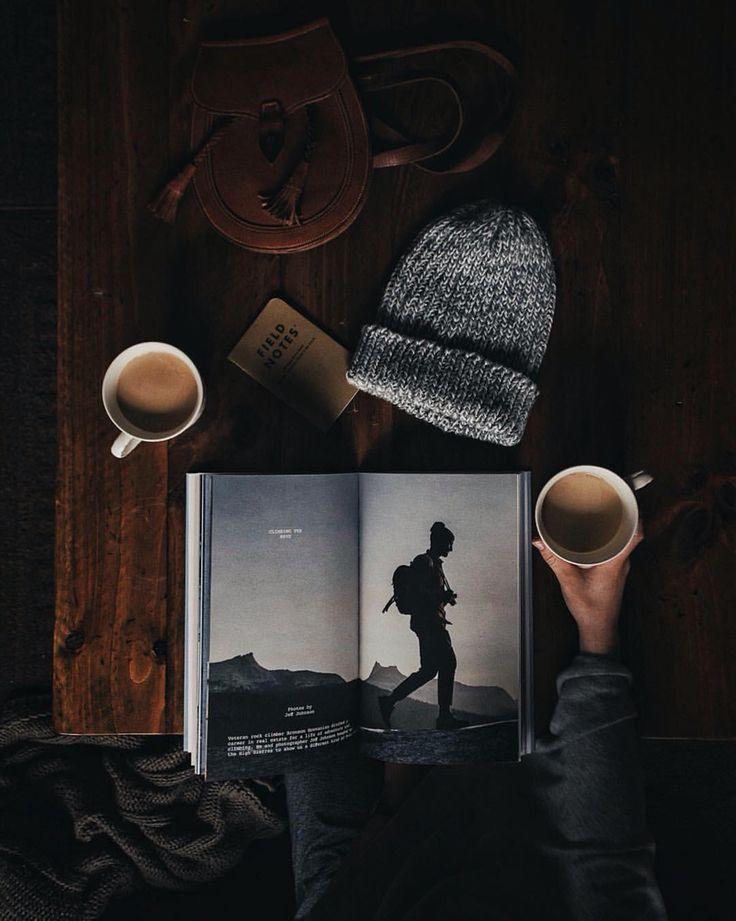 Podróżowanie jako styl życia. http://manmax.pl/podrozowanie-jako-styl-zycia/