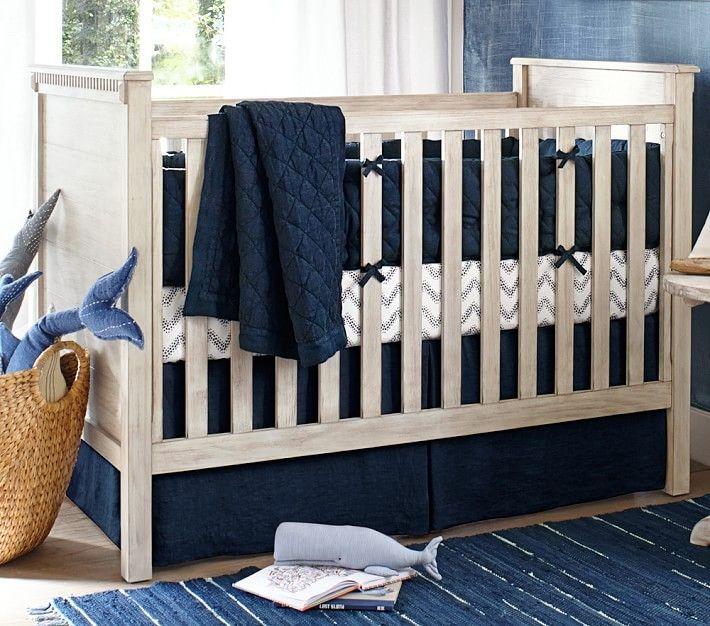 9 best PBK Cribs images on Pinterest