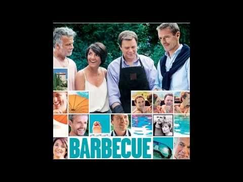 ((COMPLET)) Regarder ou Télécharger barbeque Streaming Film Complet en Français Gratuit