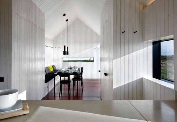 Oltre 25 fantastiche idee su case di design su pinterest case design per la casa e idee per - Affittare casa siti ...