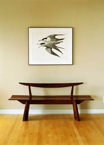 705 best Woodworking images on Pinterest