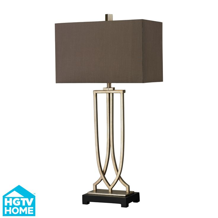 53 best table lamps images on pinterest brass table lamps desk