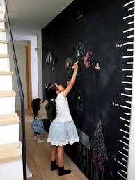 「壁 黒板 マグネット」の画像検索結果