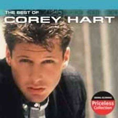 BEST OF COREY HART