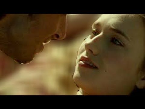 Drama ♥ Ein Sommer in der Provence ♥ {German} Ganzer Film Auf Deutsch - YouTube