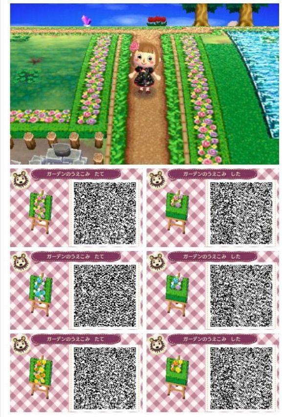 Animalcrossing Animal Crossing Flowers Animal Crossing Memes