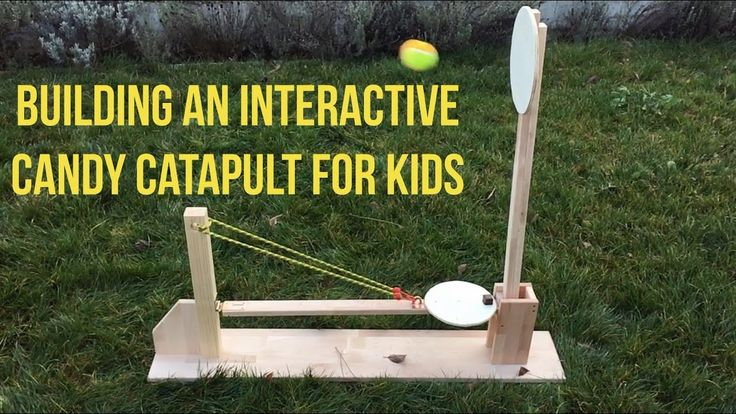 1000  ideas about catapult craft on pinterest